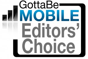 GBM-Editors-Choice-Award
