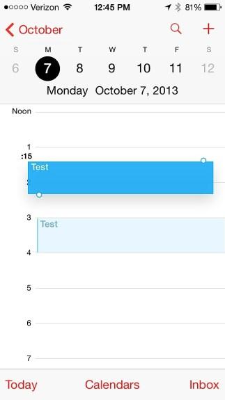 Hidden iOS 7 Features - 18