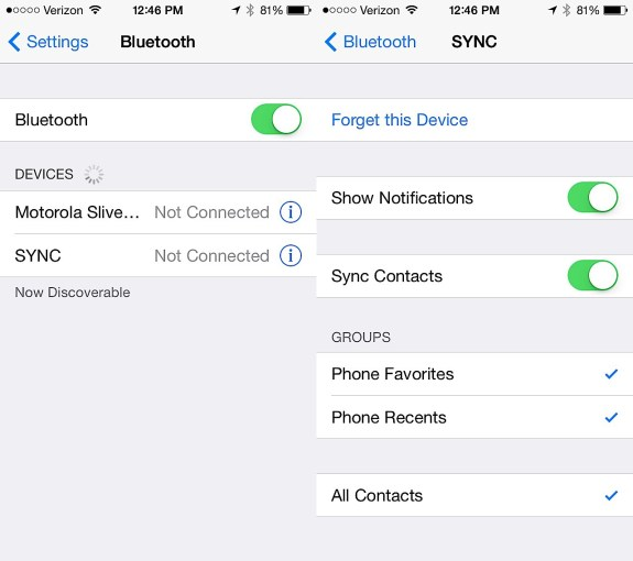 Hidden iOS 7 Features - 19 copy