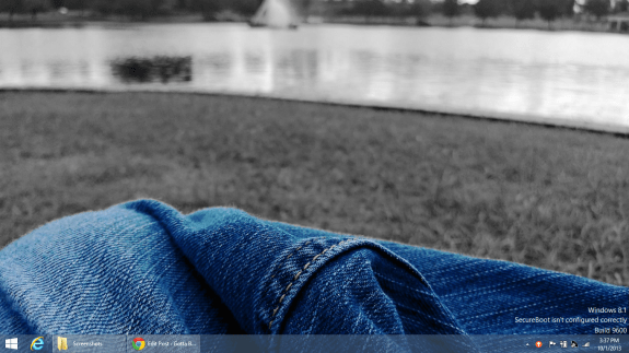 How to Add a Background to the Start Screen in Windows 8 (7)