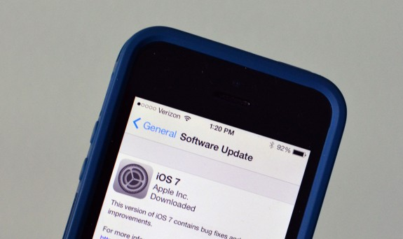 How-to-Install-iOS-7-iPhone-and-iPad-575x342