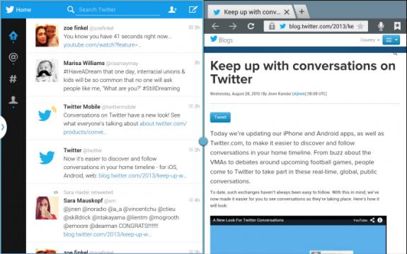 Multi_Screen_View