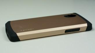 Nexus 5 Cases Hands On Video - 006