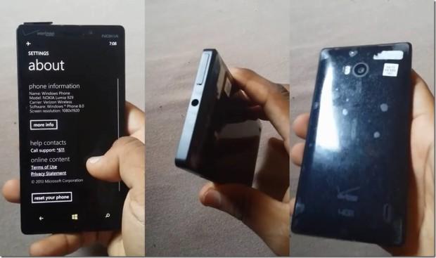 Nokia-Lumia-929_thumb