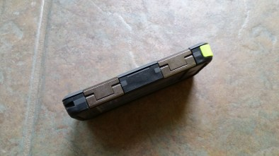 OtterBox Armor iPhone 5 case review - 5