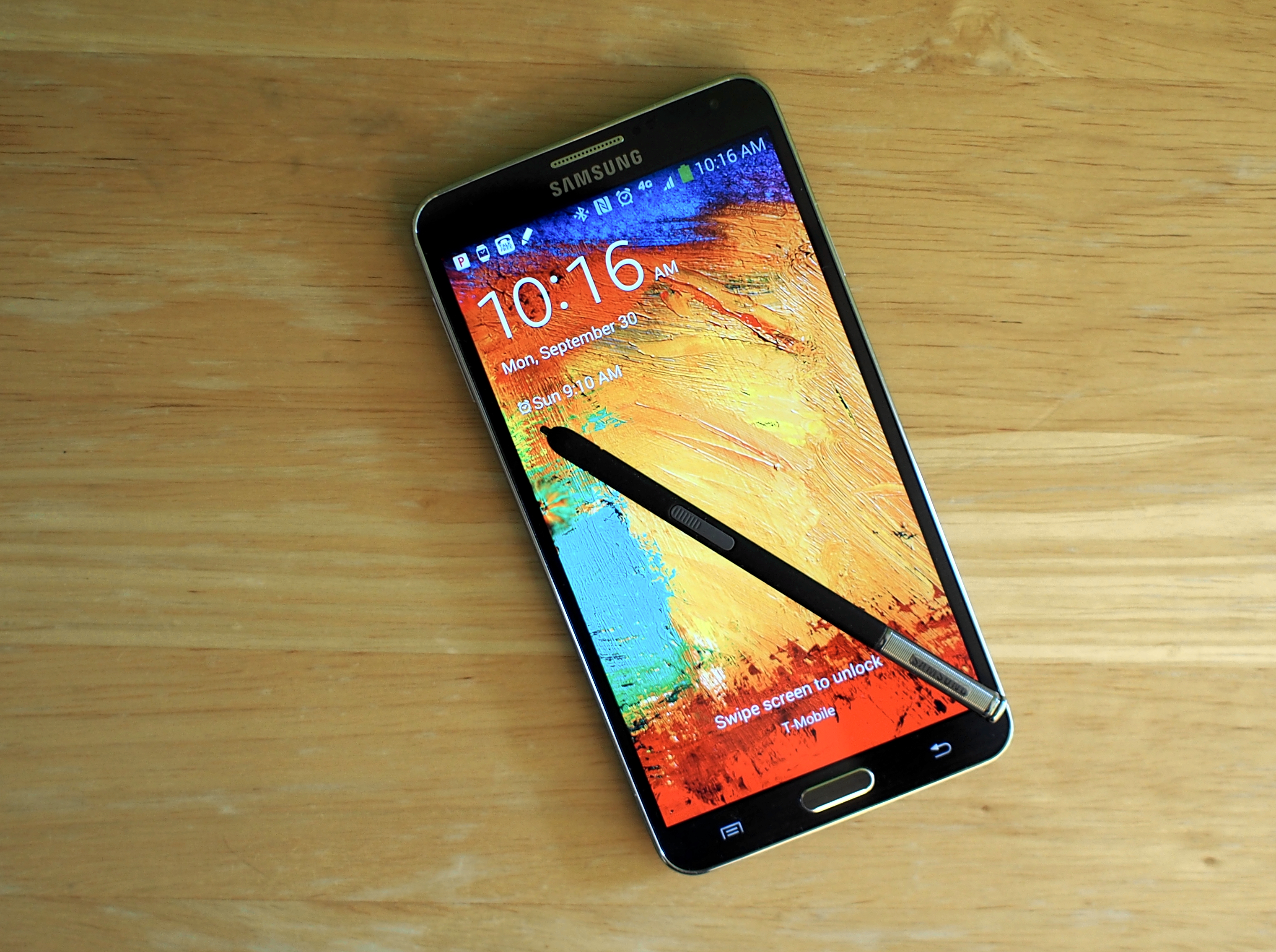 25 Galaxy Note 3 Tips Tricks And Hidden Features