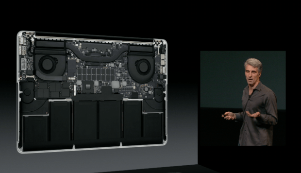 The OS X Mavericks Battery life will bring a boost to users.