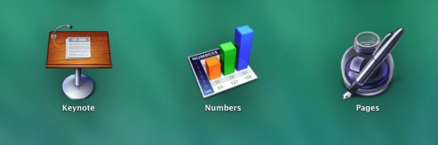 Iwork 08 Download Dmg Installer - traklinoa