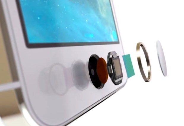 Touch ID could come to the iPad and new MacBook Pro models in the future according to a new patent.