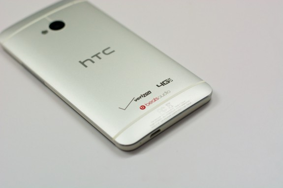 Verizon-HTC-One-Video-003-575x383