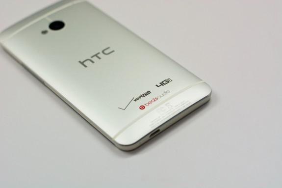 Verizon-HTC-One-Video-003-575x383