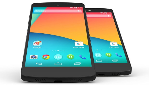 android-kitkat-older-devices