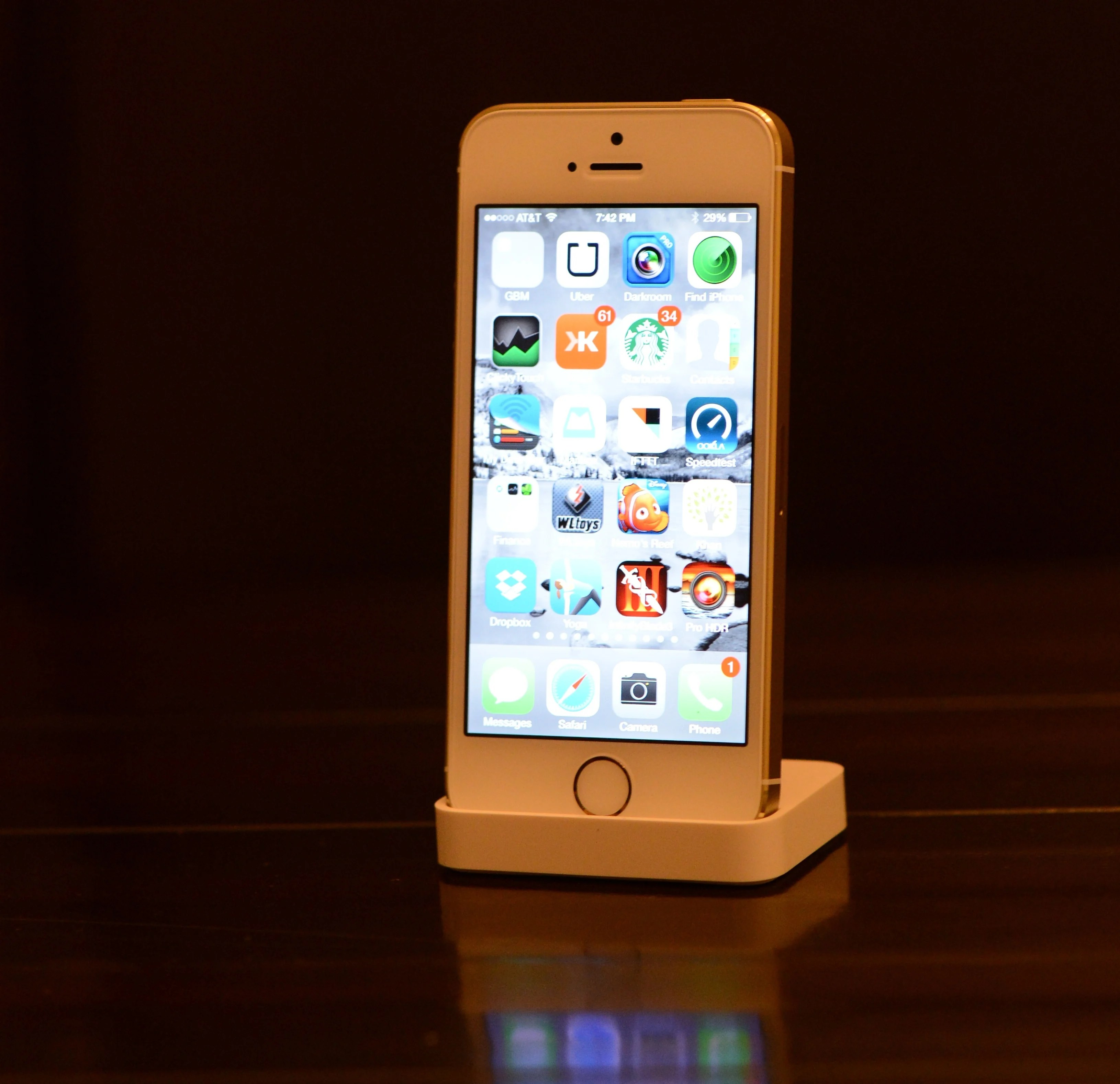 iphone 6 rumors iphone 6 amp bigger rumors point to apple s 2014 plans 11403