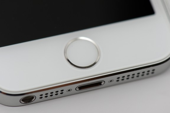 iphone-5s-review 12