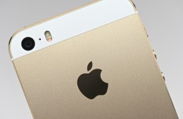 iphone-5s-review 5