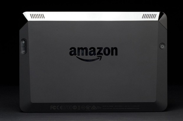 kindle-fire-hdx-back-970x0