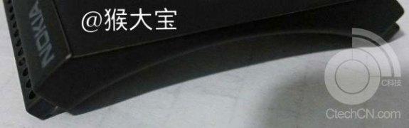 nokia smartwatch (1)