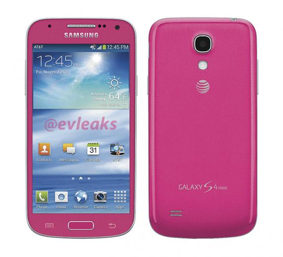 pink-galaxy-s4-mini