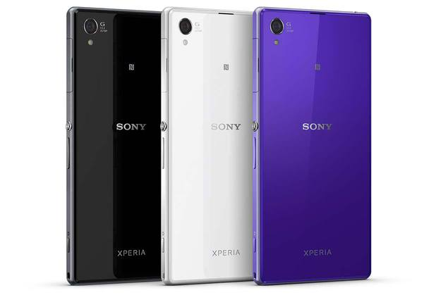 Sony launched its flagship Xperia Z1 smartphone just under two months ago and it is rumored that the Japanese firm will be debuting two more phones in the Xperia family next month in China.