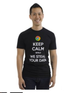 Buy_Scroogled_Keep_Calm_T-shirt_-_Microsoft_Store