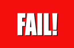 FAIL-Word-art-300x187