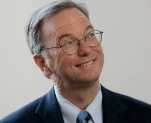 Google_s_Eric_Schmidt_Pens_Guide_for_Switching_From_iPhone_to_Android___TechnoBuffalo