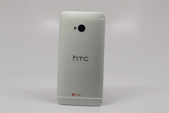 HTC-One-Review-003-575x383