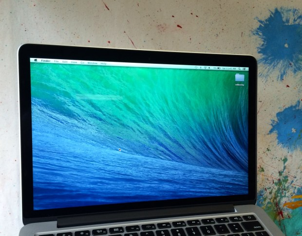 The new MacBook Pro Retina Black Friday deals should offer savings of up to $101 in 2013.
