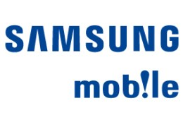 Samsung-GALAXY-Note-III-Coming-in-H2-2013-with-6-3-Inch-Display-Exynos-5-Octa-CPU-2