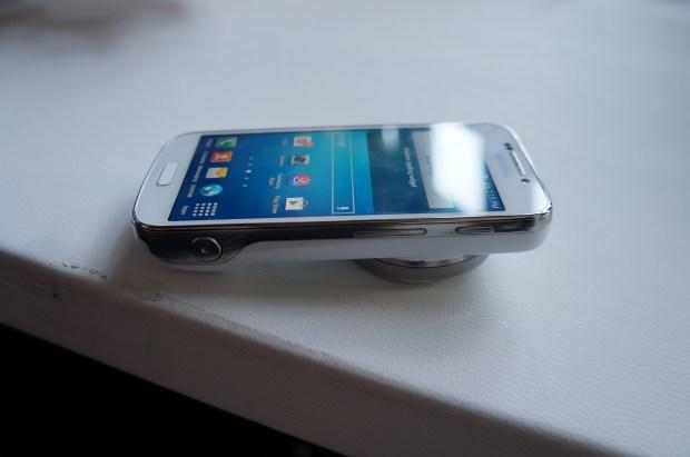 Samsung-Galaxy-S4-Zoom-6