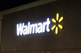 Walmart Black Friday 2013 Details
