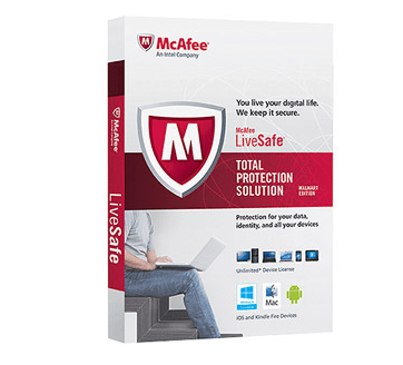 Your computer already comes with free access to cheaper, better protection.