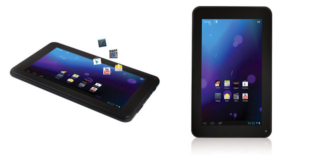 The RCA Dual Core 7-inch Android tablet at Walmart's Black Friday sale isn't worth waiting in line for.