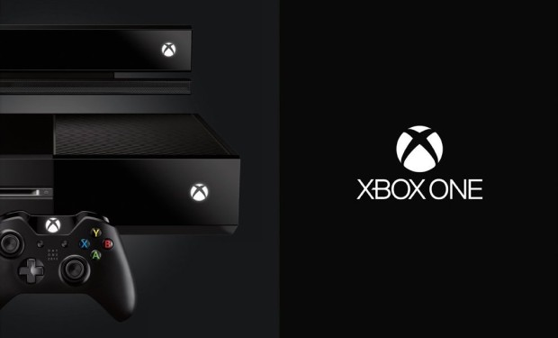 You can still order an Xbox One release date console from Amazon, starting early Wednesday morning.