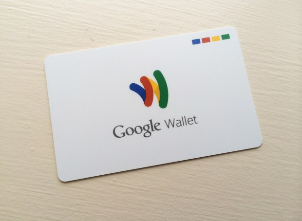 google-wallet-card-front
