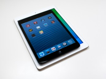 iPad Air Review - 10