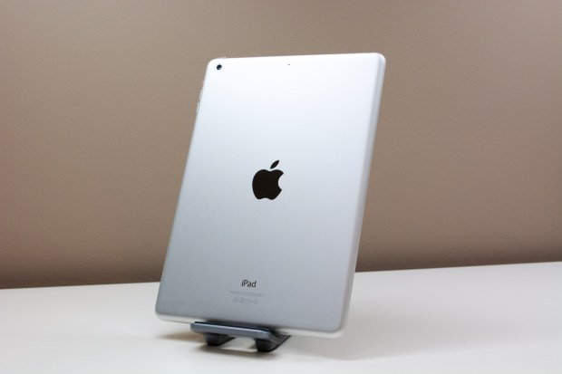 iPad Air Review -  14
