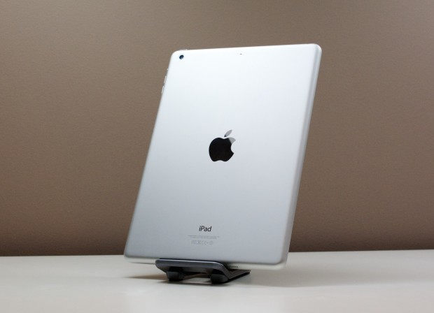 iPad Air Review -  15