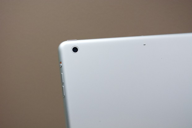 iPad Air Review -  16