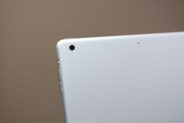 iPad Air Review -  16