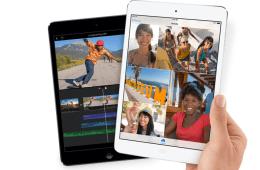 iPad Black Friday 2013 Deals