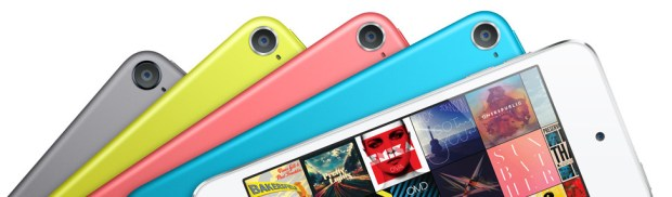 The ipod touch Black Friday 2013 deals are best at third party retailers.