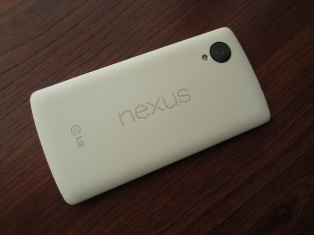 nexus5-1