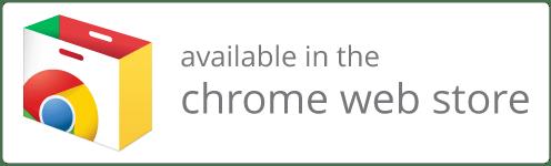 ChromeWebStore_BadgeWBorder_v2_496x150