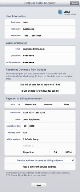HT4157--cellular_data_account-005-en