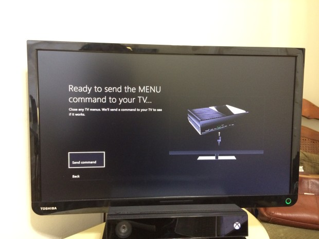 How to Get Your Xbox One to Turn On Your Television (16)