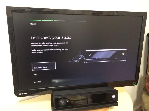 How to Setup an Xbox One (8)