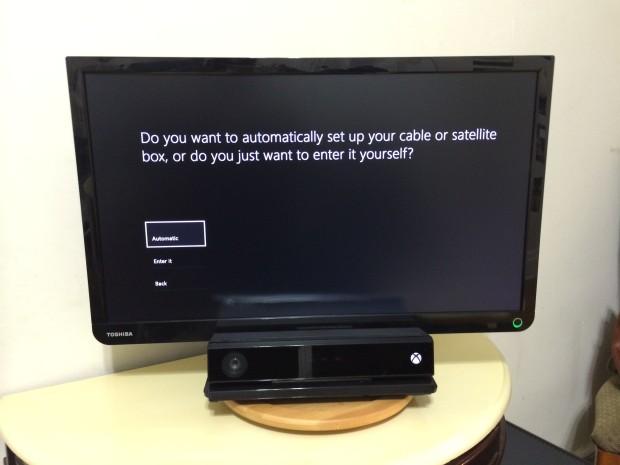 How to setup live tv (11)