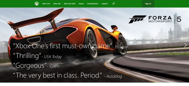 Is Xbox Live Online Here's How To Find Out 1 (1)