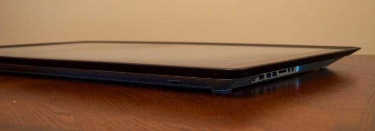 Lenovo Horizon Review - 7